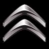 citroen-logo-1